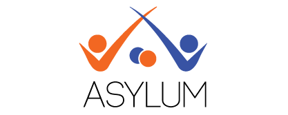 Associazione Asylum Como