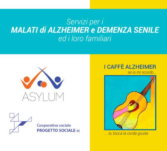 anteprima-alzheimer-asylum-progetto-sociale