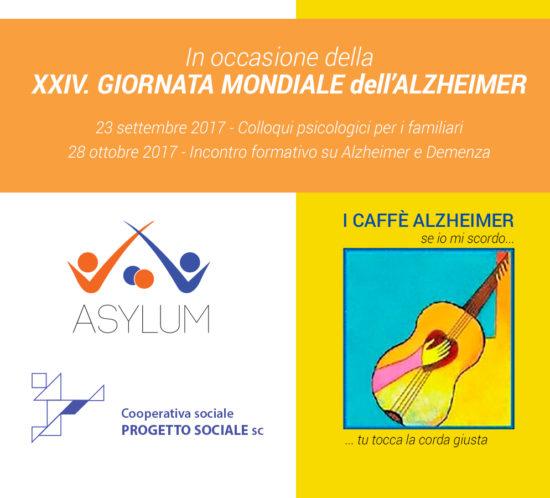 anteprima-giornata-alzheimer-asylum-progetto-sociale