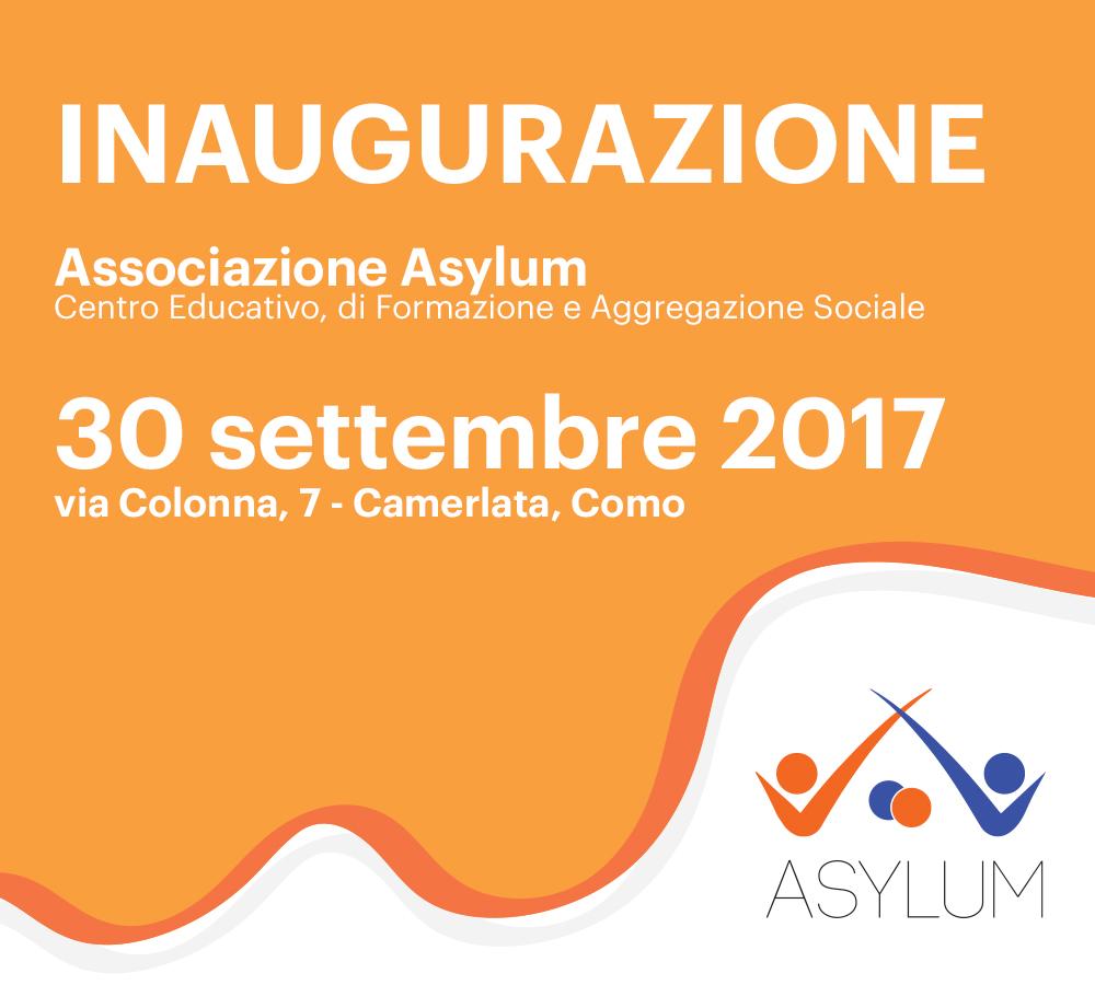 inaugurazione-asylum-anteprima